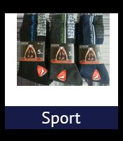HTG Strumpfwaren Sport