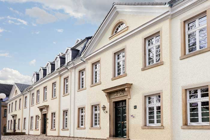 HTG GmbH in Iserlohn
