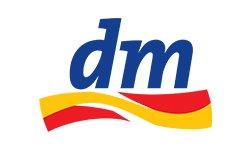 HTG Kunde: DM