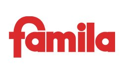 HTG Kunde: Familia