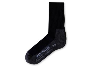 Socke Individuell