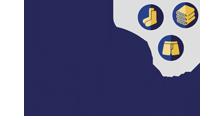 HTG GmbH Logo
